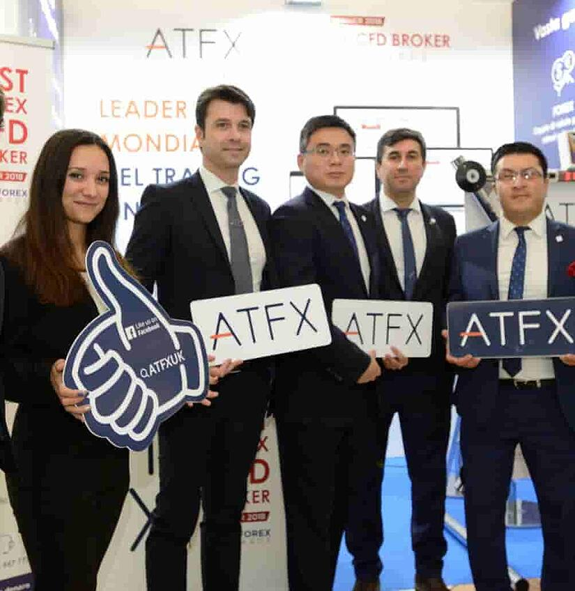 aboutus-company-news-Investment-and-trading-forum-milan-image4
