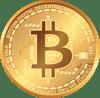 Bitcoin@2x