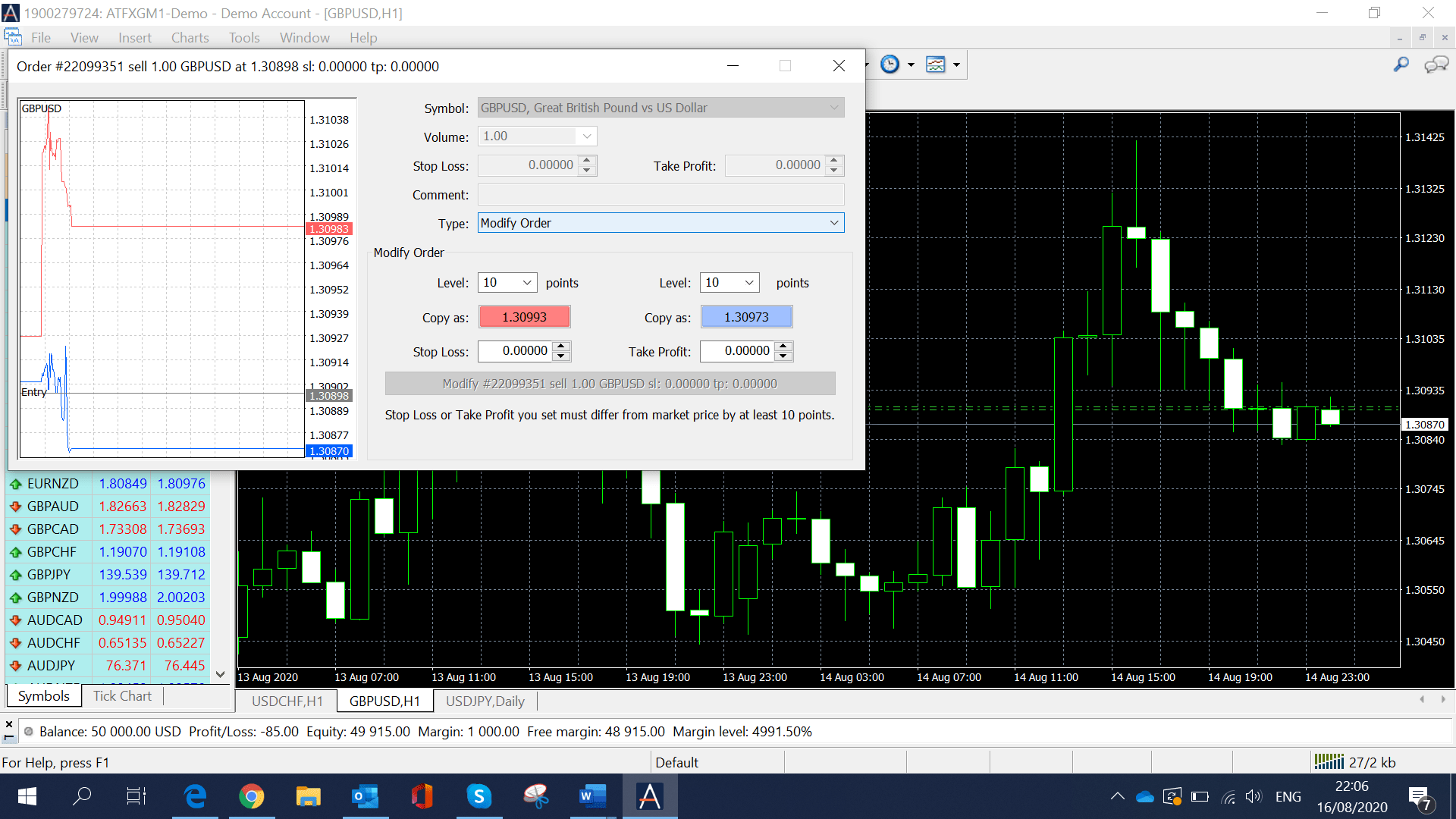 tradingplatforms-metatrader4-whatismt4-and-howtouseit-modify-order-image