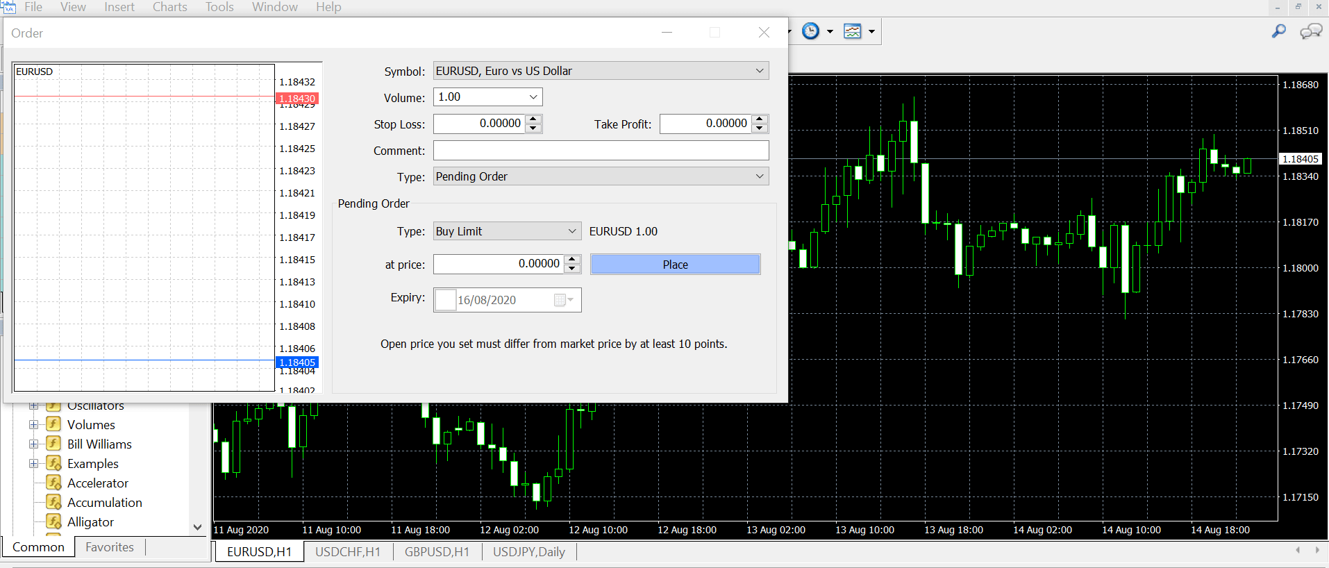 tradingplatforms-metatrader4-whatismt4-and-howtouseit-pending-order-image