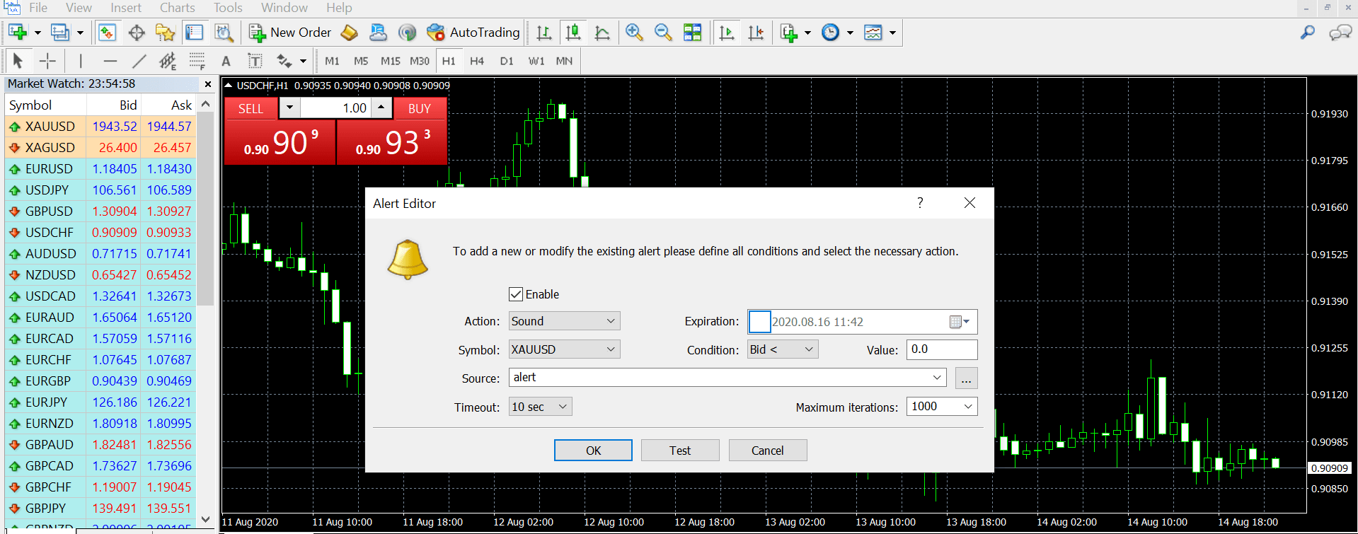 tradingplatforms-metatrader4-whatismt4-and-howtouseit-price-alert-image