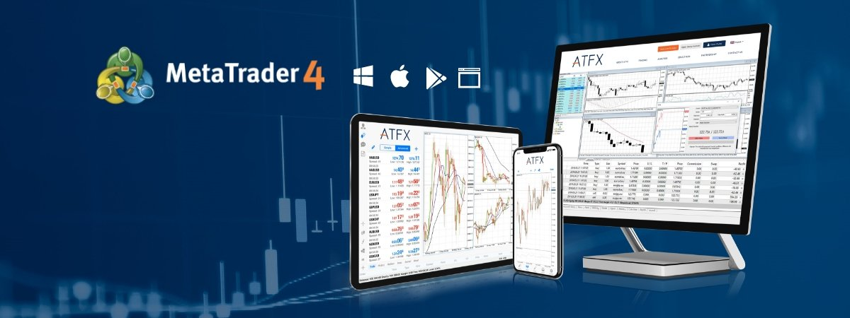 Tradingplatforms-metatrader4-whatismt4-and-howtouseit-whereto-download-mt4-image
