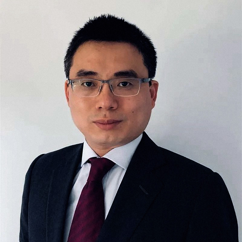 about-us-company-news-wei-image