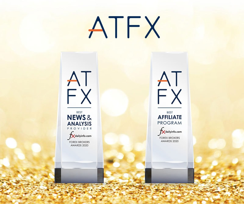 about-us-company-news-awards-image