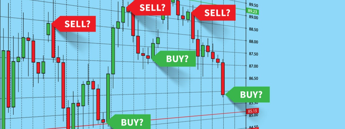 analysis-trading-strategies-how-to-start-graph1-image