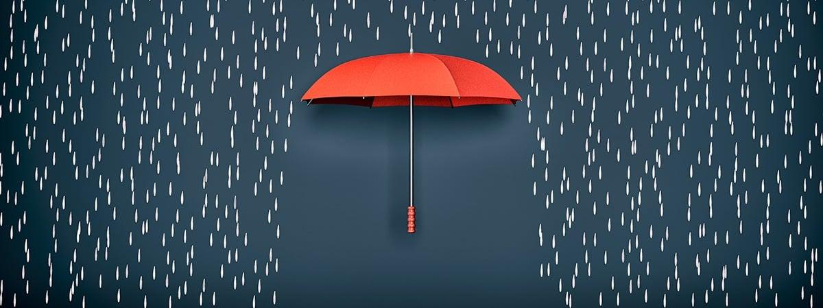 analysis-trading-strategies-how-to-start-umbrella-image
