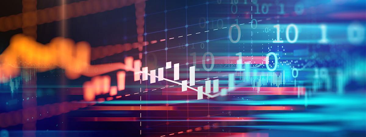 analysis-trading-strategies-day-trading-strategies-graph-image