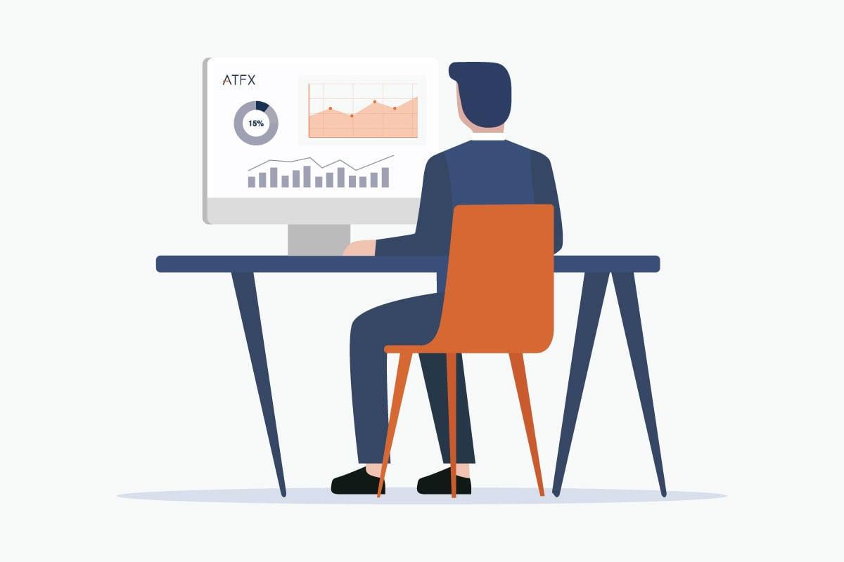 analysis-trading-strategies-day-trading-strategies-man-image
