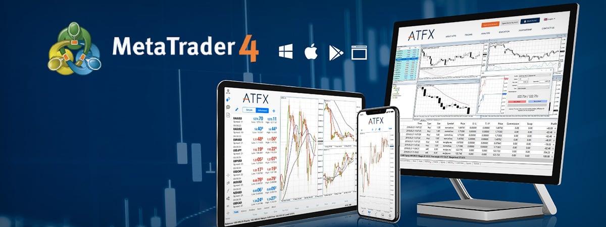analysis-trading-strategies-day-trading-strategies-mt4-image