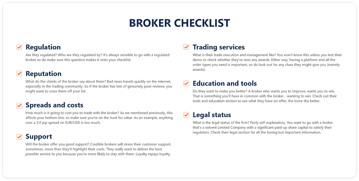analysistrading-strategies-type-of-brokers(child 2)-image1