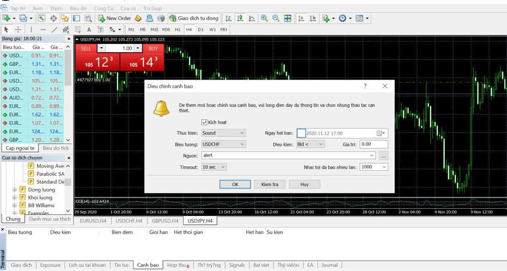 price-alert-image-VI
