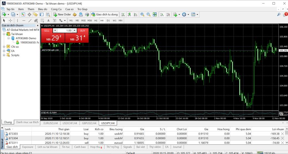 monitor-trades-image-VI