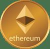 https://f.hubspotusercontent10.net/hubfs/6693213/Ethereum.png