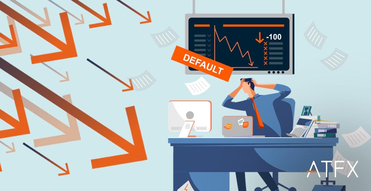 ATFX-trading-slippage