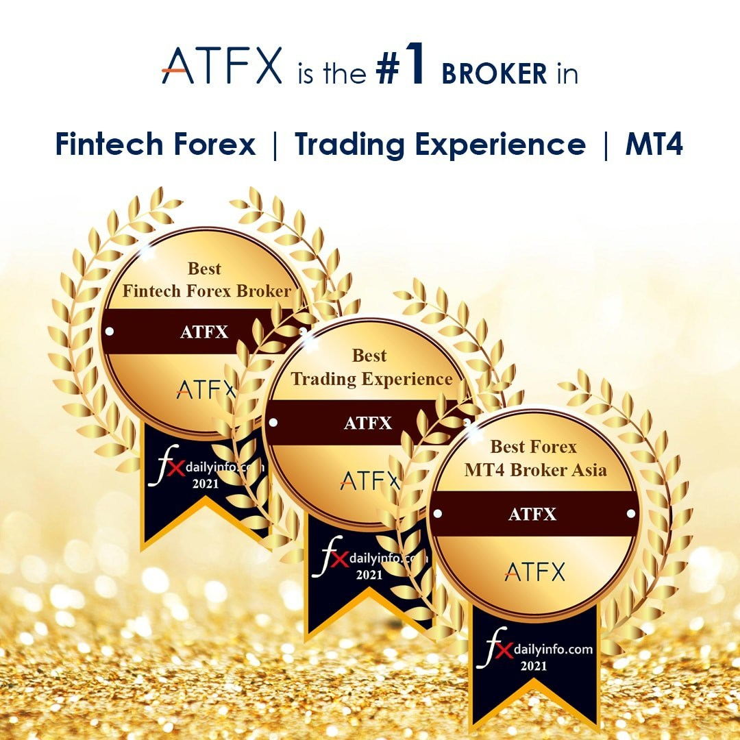 Forex Brokers Awards