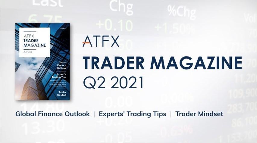 Trader's Magazine