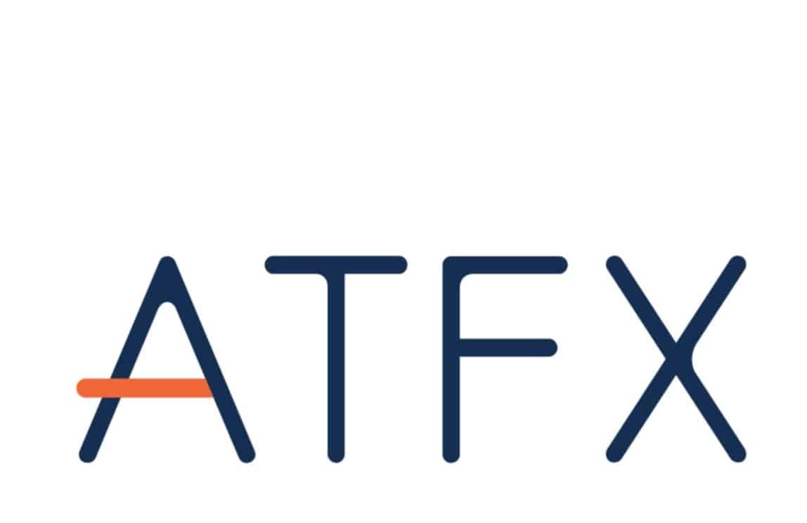 ATFX Best Forex CFD Broker