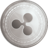 https://f.hubspotusercontent10.net/hubfs/6693213/Others%20folders/Others%20items/Ripple.png