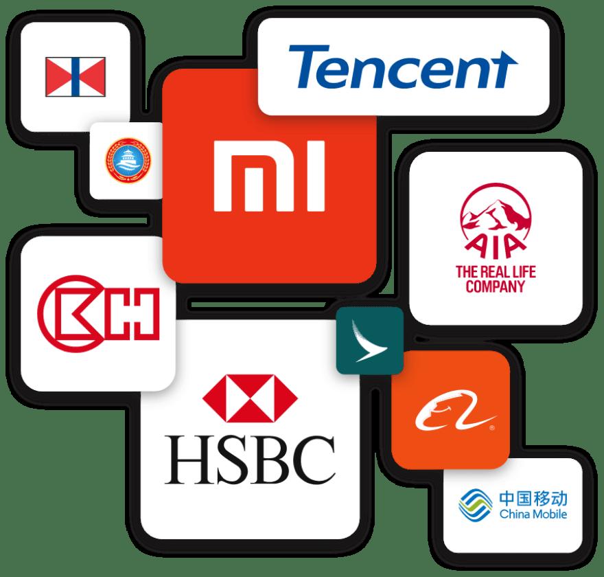 ATFX_HK-Stocks-CFDs-logos@2x