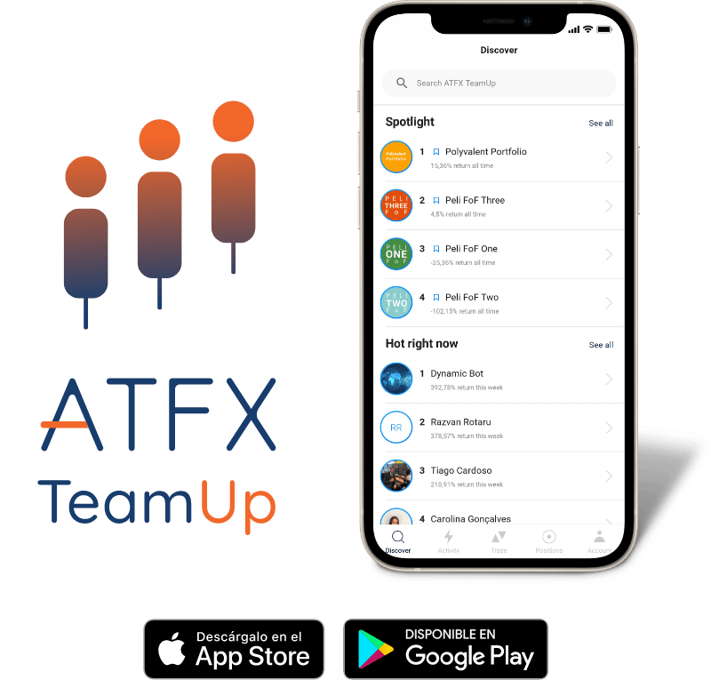 ATFX_TeamUp_group_2X