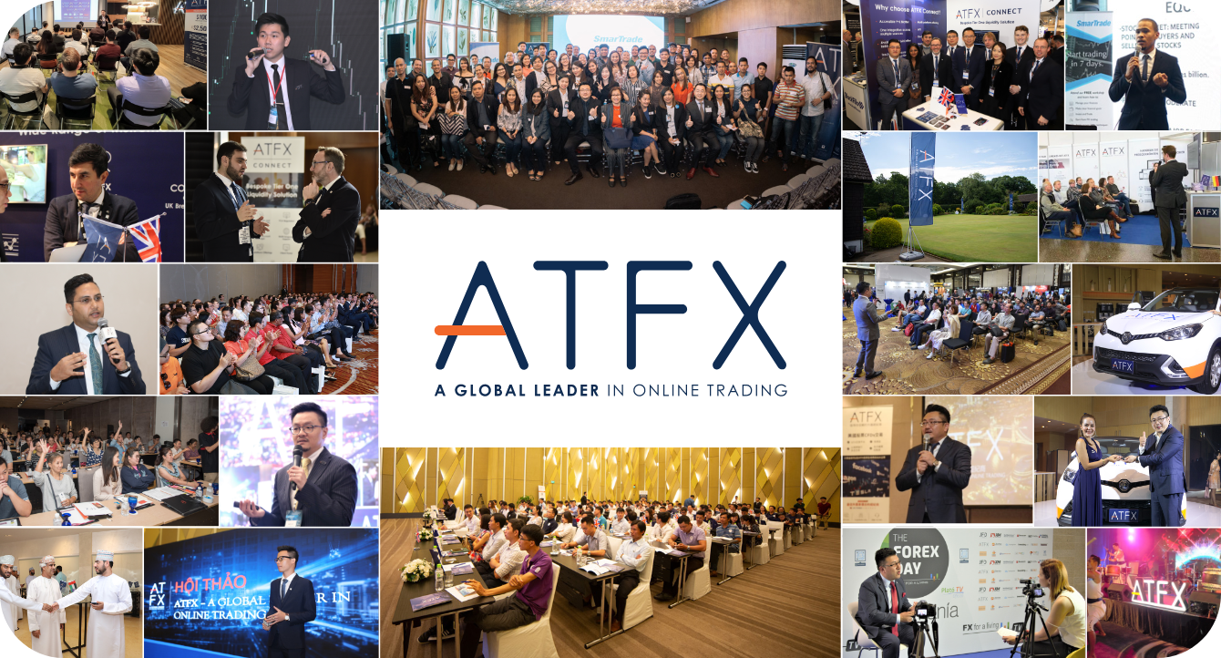atfx-collage-4