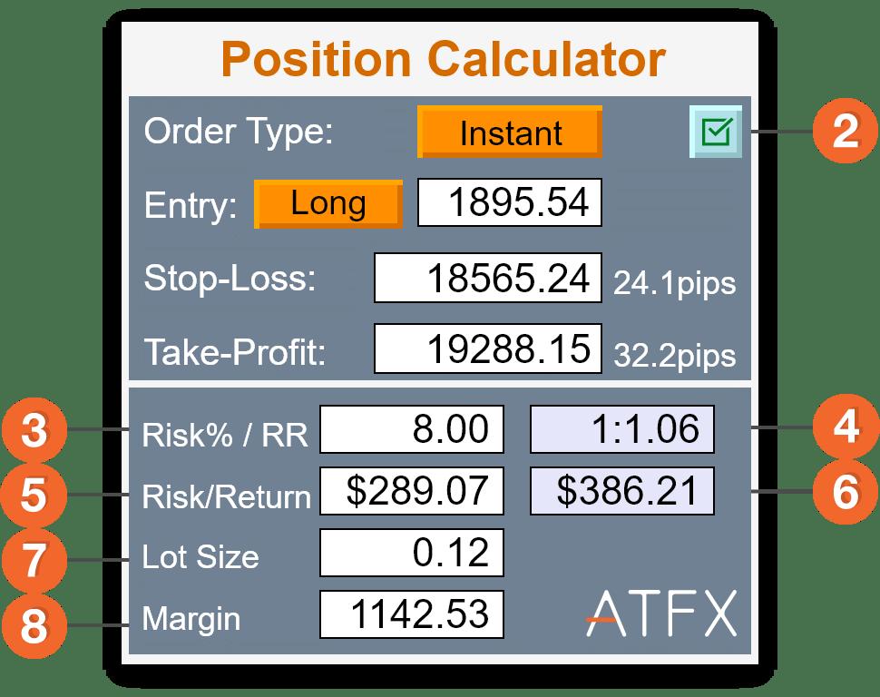 large-ATFXCalculator_LP_b