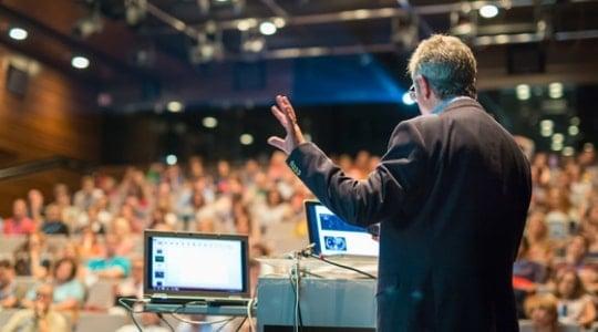 LP-ebook-seminars