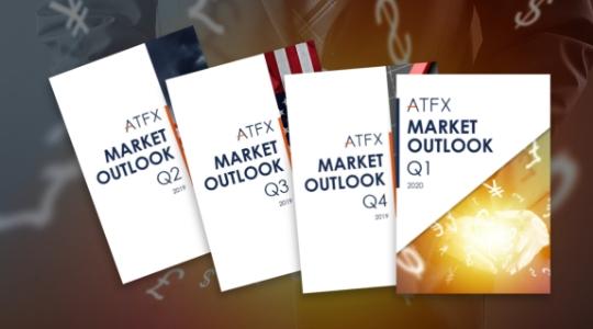 quarterly_market_outlook@2x