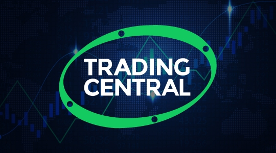 trading_central_small@2x