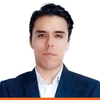 analyst_eduardo@2x